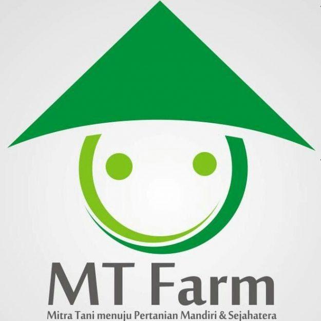 Mitra Tani Farm